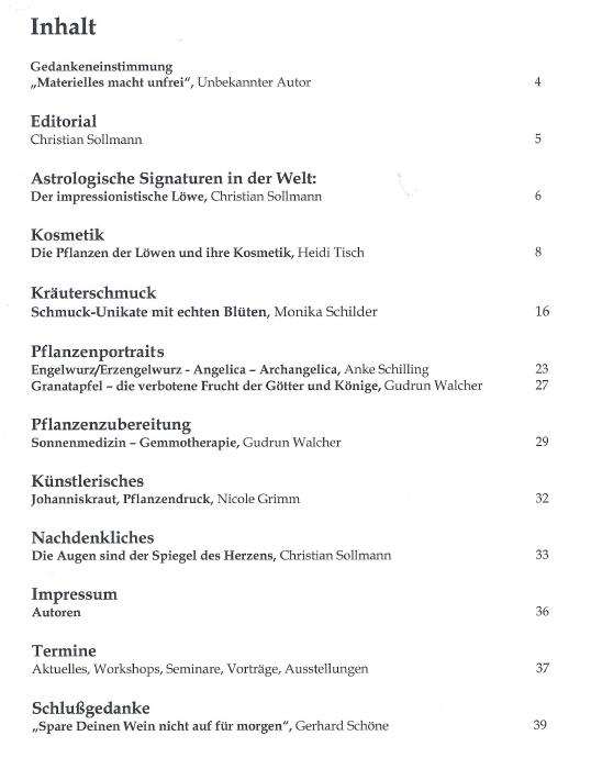 inhaltsverzeichnis-zeitschrift5