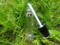 Vorschau: Lip-Gloss Glas, 7,5ml